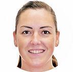 Andréa Rivière Assistante Dentaire Diplo