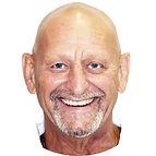 Docteur Eric Girard orthodontiste