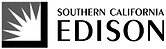 logo_sce.png
