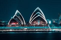 architecture-australia-building-1680246.
