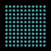 AMS_Mission Critical Elements_Blue-10.pn