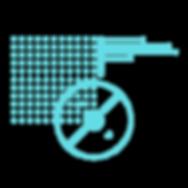 AMS_Mission Critical Elements_Blue-22.pn