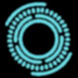 AMS_Mission Critical Elements_Blue-12.pn