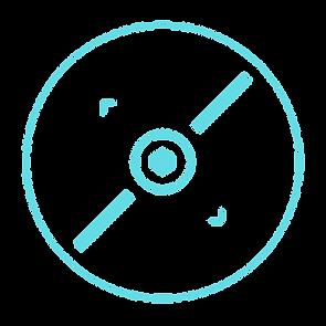 AMS_Mission Critical Elements_Blue-21.pn