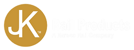 Logo JK.png
