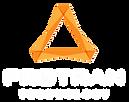Logo Protran.png