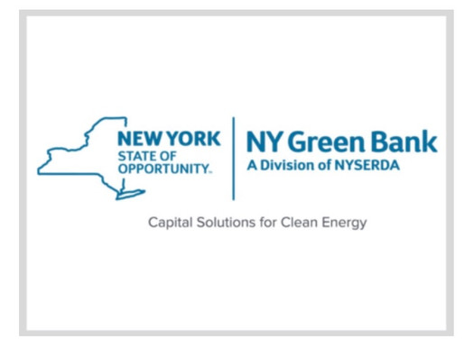 New York Green Bank Funds Agbotic's Sustainable Infrastructure Project