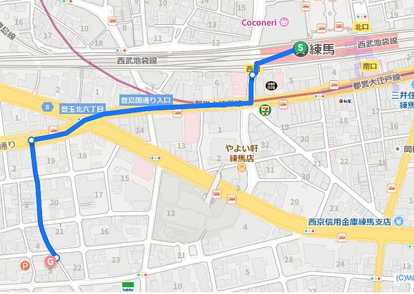 練馬校 地図.png