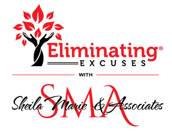 Eliminating-Excuses-logo.png