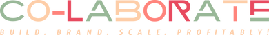 logo_high_resolution (1).png