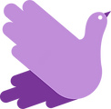 Logo Dove Only.png