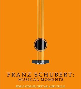 142  00  title  Schubert   Musical momen