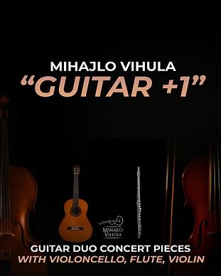 guitarplus1 (1).png