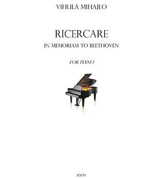 00  095  RICERCARE title.jpg