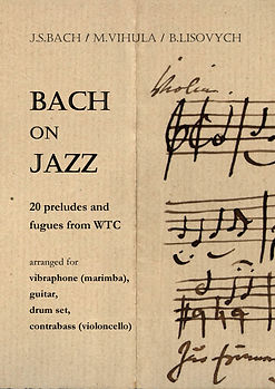 Bach on Jazz title.jpg