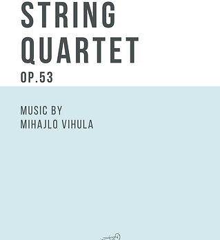 00 STRING quartet op.54.jpg