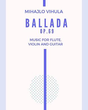 00 69 BALLADA op.69.jpg
