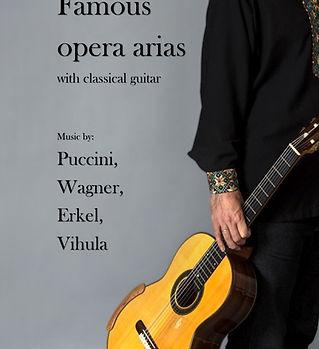 00  Famous arias.jpg