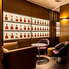 Dalmore Flagship Store
