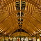 Mactan Cebu International Airport Lighting Design Philippines