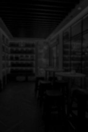 fundador cafe txt bg.jpg