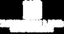 RLC Logo (1) copy.png