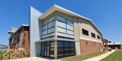 T-B JPATS Training Facility