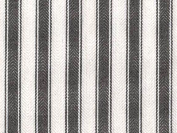 Textiles en rayas grises - Fotos Annie Sloan - Chalk Paint - Annie Sloan Fabrics