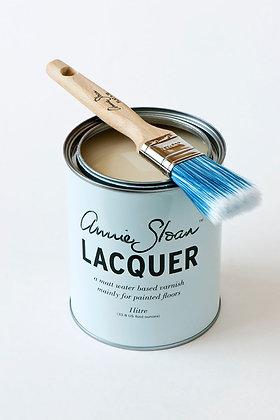 Barniz Lacquer by Annie Sloan