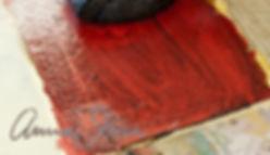 talleres chalk paint, annie sloan, bilbao,