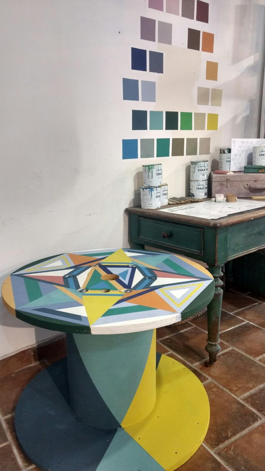 Personaliza tus muebles - Bilbao