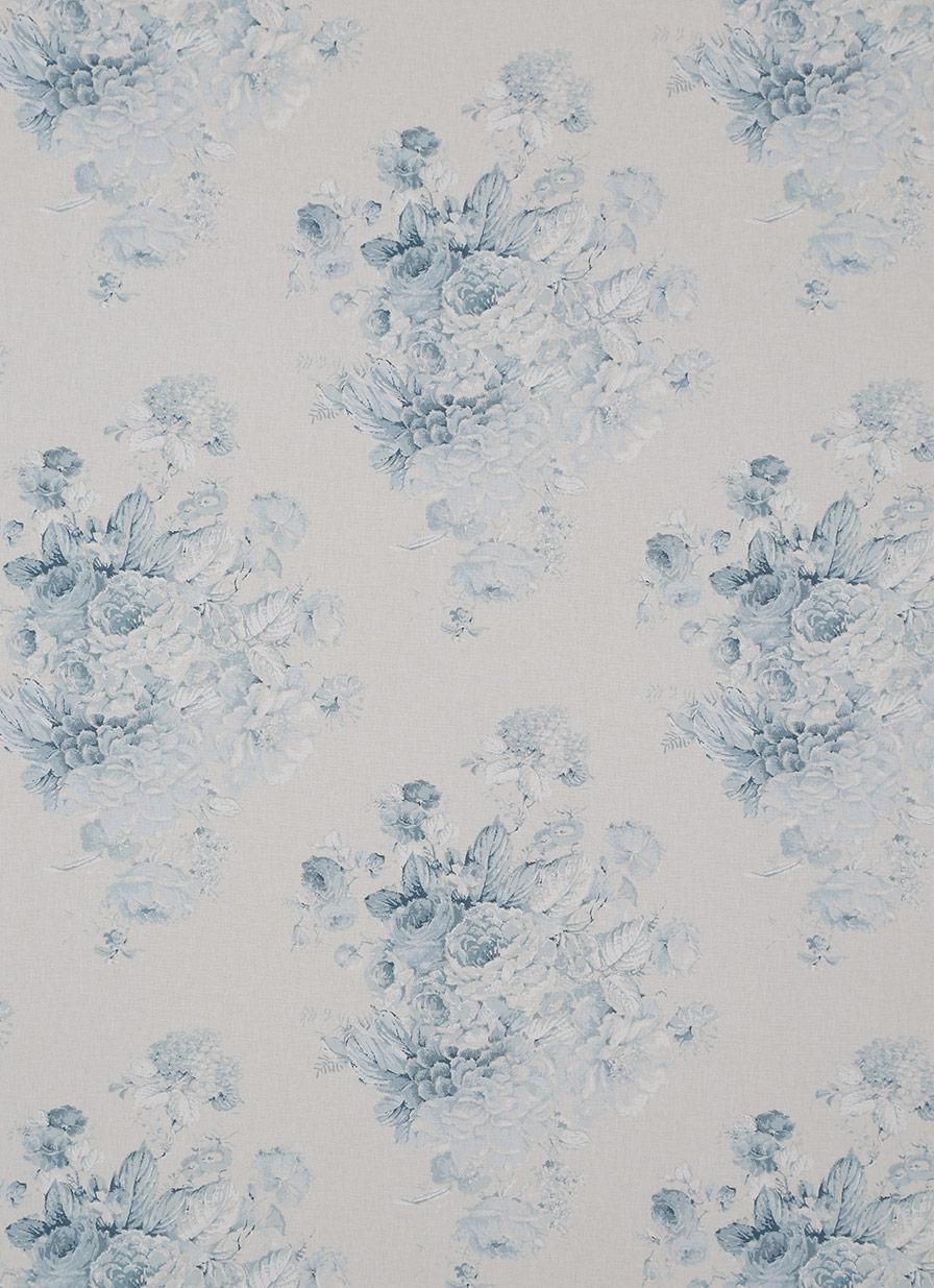 Annie sloan Fabric - Fotos Annie Sloan - Telas - Decoración - TRATE Tienda Taller