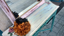 Talleres Chalk Paint Bilbao