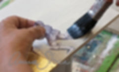 Talleres Chalk Paint Annie Sloan, Bilbao