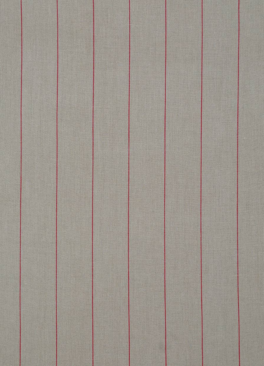 Textiles naturales - Fotos Annie Sloan - Chalk Paint - Annie Sloan Fabrics