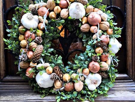 Frut Art Ramo