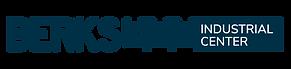 Berks222-logo.png
