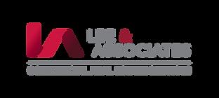 2017_Lee_Logo_Full Color.png