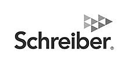 Schreiber-logo-230-space.png