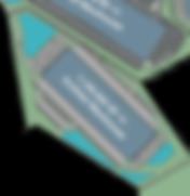 UnitedBusinessPark-FullPlan-onAerial6-20