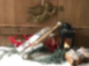 Weihnachtsgutschein_final.JPG