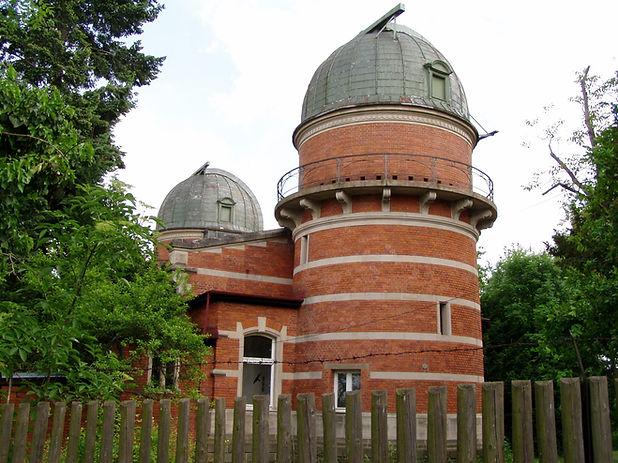 Observatorium.JPG