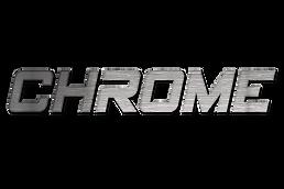 chrome transparent.png