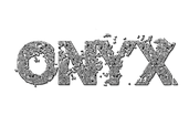 onyx transparent.png