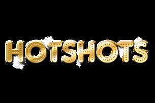 hotShots transparent.png