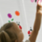 child image lrg.jpg