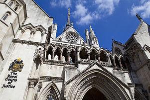Court of Justice - 72 DPI.jpg