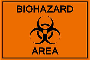 Biohazard sign.jpg