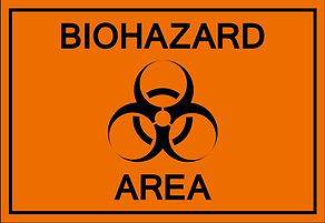 Biohazard sign.jpg