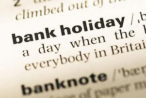 Bank holiday - 72dpi.jpg